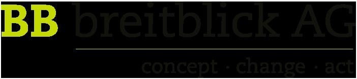 Breitblick AG